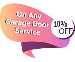 USA Garage Doors  Fullerton, CA 714-947-2055